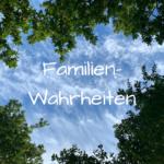 Cover 20-03 Familienwahrheiten